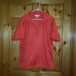 Women's Nike Golf Clima-fit size XL Nwot